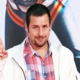 "Is Adam Sandler an asshole? Recently, for a Western parody movie entitled ""Ridiculous 6,"" Adam Sandler's latest vehicle employed several union actors of Native American descent as well as a cultural consultant that walked off the set due to the film's offensive and tasteless jokes..."