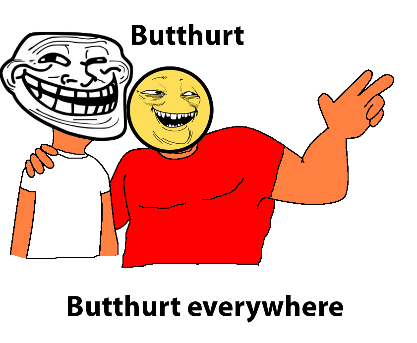 butthurt-everywhere_auto-154207