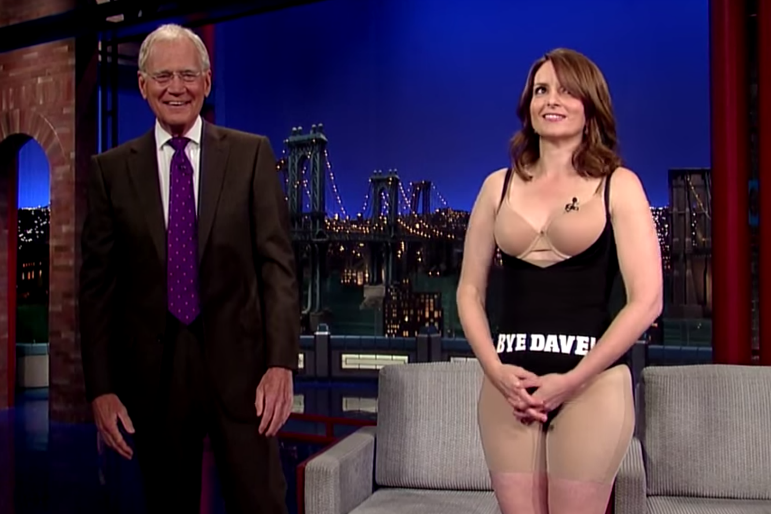 tina-fey-letterman-dress-2-1500x1000