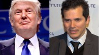 Donald Trump Hosts Saturday Night Live and Hollywood Says F**k You to Latinos by Vanessa Verduga Republican presidential candidate Donald Trump hosted Saturday Night Live last weekend and delivered big ratings as predicted, which is precisely why producer Lorne Michaels brought him back.  He did so in spite of a […]