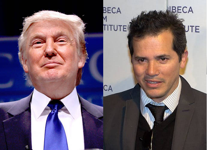 news-donald-trump-john-leguizamo