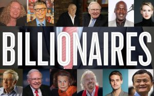 schools-with-most-billionaires-lg