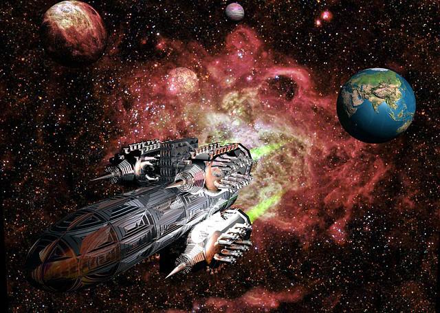 spaceship2-640x455