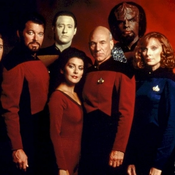 star-trek-the-next-generation-tv-programs-photo-u3