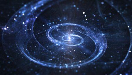 307985-spiral-galaxy-2