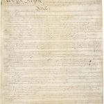 constitution_federal-archives