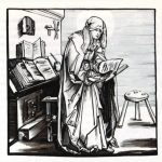 medieval-anchoress