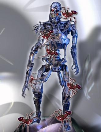 terminator_robot-330