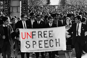 31781unfree_speech_large