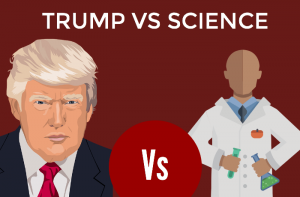 trump_vs_science