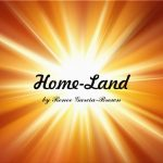 renee-home-land-poetry