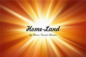 renee-home-land-poetry