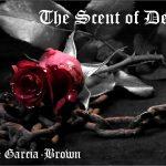 Scent_of_Descent