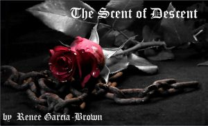 Scent_of_Descent