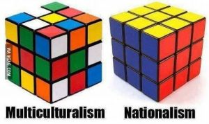 multi-culturalism-vs-nationalism