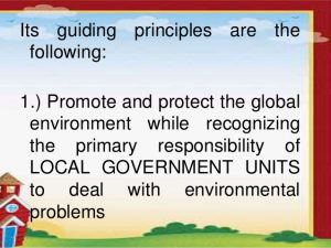 nationalism-on-environmental-protection-and-development-4-638