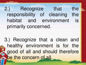 nationalism-on-environmental-protection-and-development-5-638