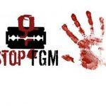 STOP_FGM-1200x640
