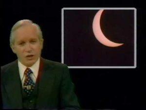 1979 eclipse ABC news