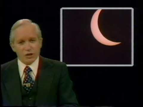 1979 eclipse ABC news