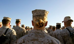 Female-Marines-Take-On-Ch-008