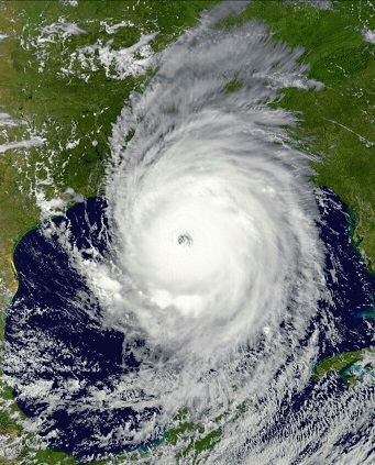 Hurricane_Harvey_2017