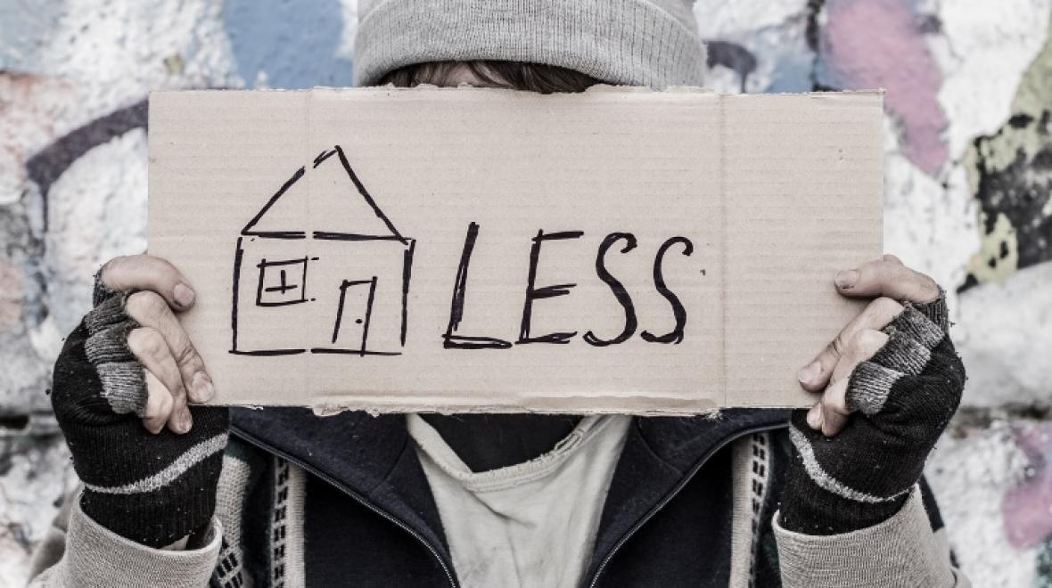 homeless-iStock-604014894