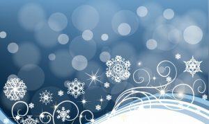 snowflake_swirl_background_310567