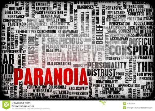 paranoia-paranoid-paranoid-mental-anxiety-as-concept-31422984