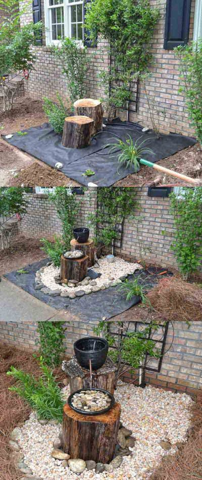 AD-Outdoor-Reclaimed-Wood-Projects-4
