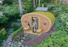 Off-Grid-Homes