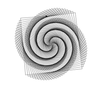 circle-square (2)