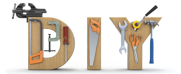 do-it-youself-home-project-tools