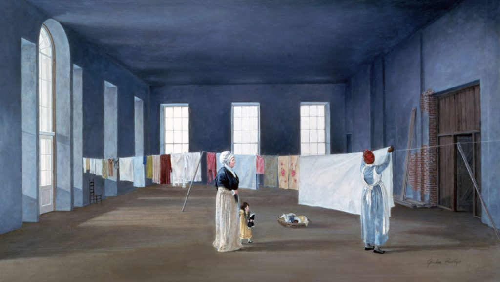 abigail-adams-drying-room-HR