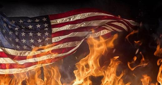 Boycott this Flag