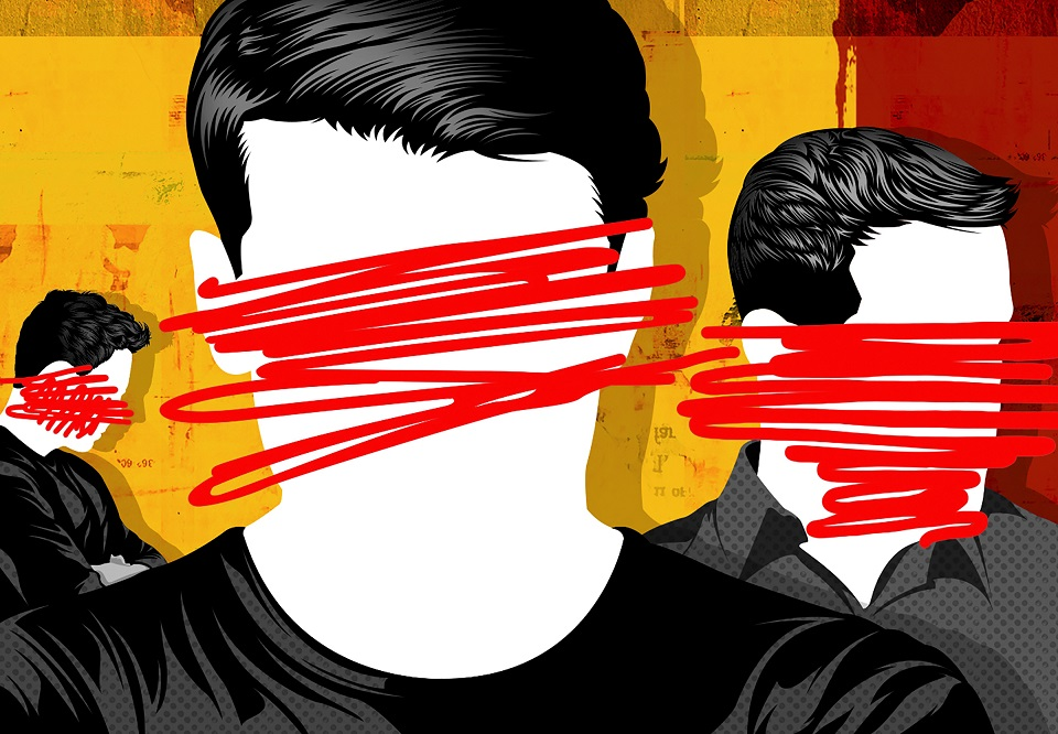 #Cancelled – a discussion on censorship vs. cancel culture
